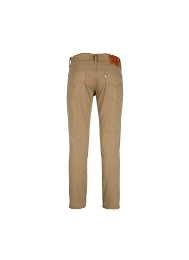 Levi's® Jean Pantolon Hardal